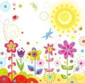 s-flower-pop043
