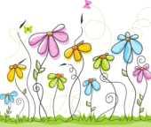 s-flower0999