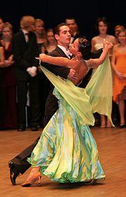 180px-ballroom_dance_exhibition